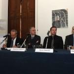 Conferenza_Roma_1406