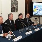 Conferenza_Roma_1470