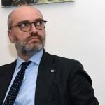 Conferenza_Roma_1551