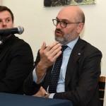Conferenza_Roma_1568