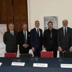 Conferenza_Roma_1593