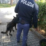 Controlli_Polizia_09_life