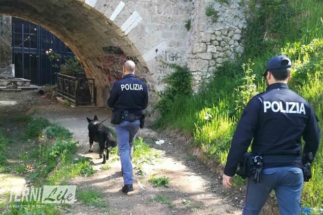 Controlli_Polizia_10_life