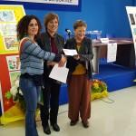 Premio_Scuole