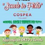 Volantino Orto in citta_Aprile-01 (1)