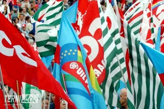 cgi-cisl-uil-bandiere-sindacati-2