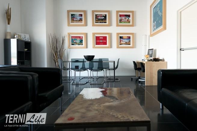 01_Aeoporto_Umbria_Business_Lounge