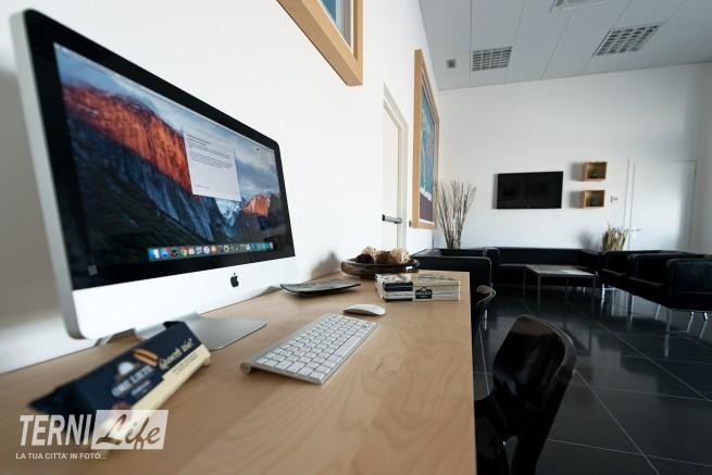 02_Aeoporto_Umbria_Business_Lounge