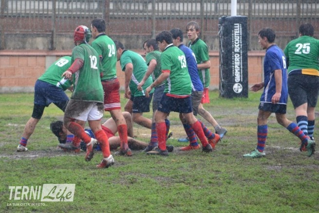 rugby-u16-1024x680
