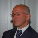 Filippo Garofoli