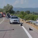 Incidente_Camion_Superstrada_03