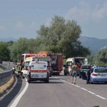 Incidente_Camion_Superstrada_12