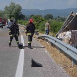 Incidente_Camion_Superstrada_17