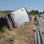 Incidente_Camion_Superstrada_26