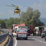 Incidente_Camion_Superstrada_27