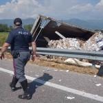 Incidente_Camion_Superstrada_30