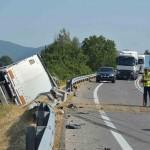 Incidente_Camion_Superstrada_38