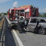 Incidente_Camion_Superstrada_39