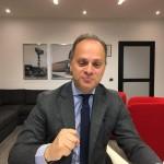 Paolo Garofoli