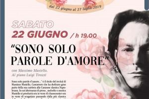 Piccolo Teatro Fiori 02