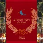 Piccolo Teatro Fiori