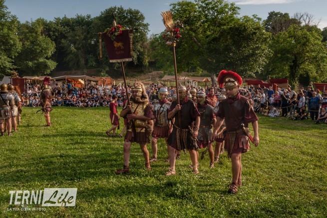 foto 2 ocriculum (legionari)