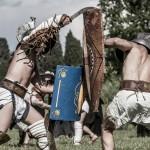 foto 3 ocriculum (gladiatori)