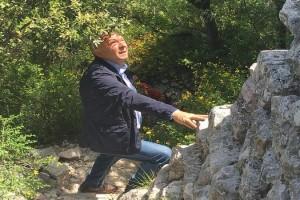 torre_cesi_melasecche