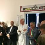 2019-07-11-Cinema-in-Pediatria (10)