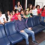 2019-07-11-Cinema-in-Pediatria (7)