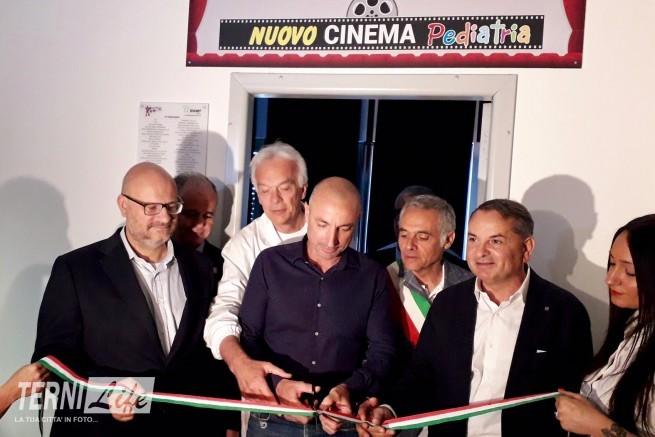 2019-07-11-Cinema-in-Pediatria (8)