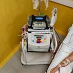 2019-07-31-foto-macchinario-dialisi-domiciliare1