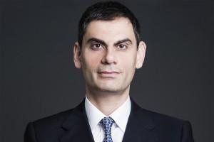 Antonio Alunni