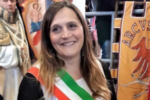 montefranco taccalozzi