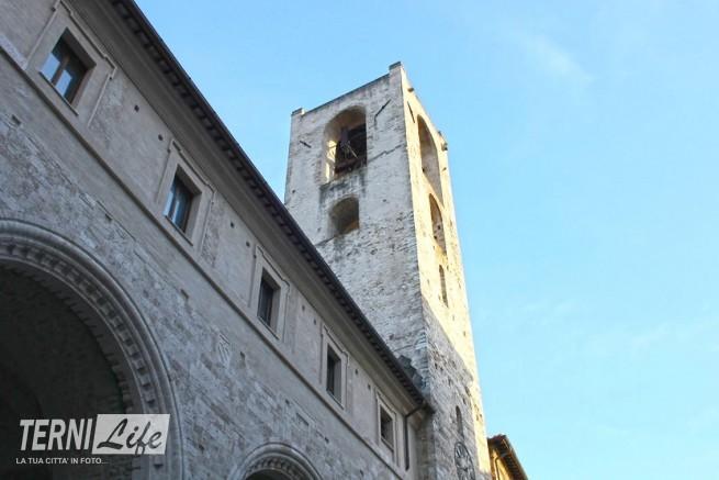 palazzo-dei-priori-1