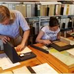 restauro archivi 2019 i