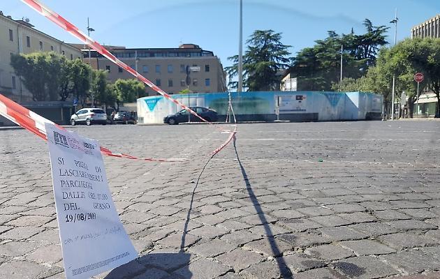 1566156200910.jpg--lavori_al_tunnel_per_il_museo_sotterraneo