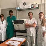 2019-Foto-AnatomiaPatologica-nuovi-lab (2)
