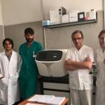 2019-Foto-AnatomiaPatologica-nuovi-lab (6)