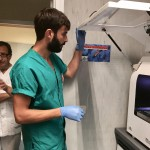 2019-Foto-AnatomiaPatologica-nuovi-lab (9)
