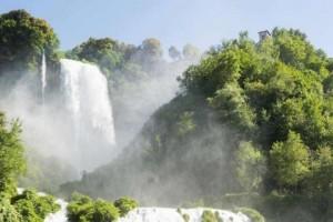 cascatanuovo
