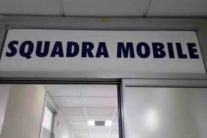 polizia_squadra_mobile