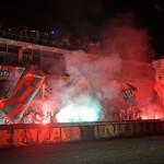 ternana_presentazione_squadra_stadioSPR_0324