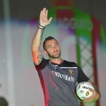 ternana_presentazione_squadra_stadioSPR_0764