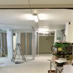 2019-08-29-lavori-radiologia2