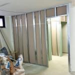 2019-08-29-lavori-radiologia3