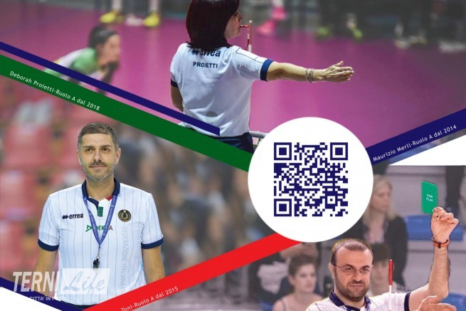 Locandina 2019-2020_small