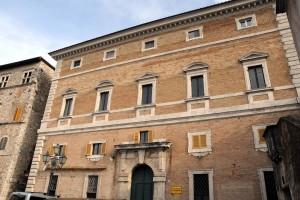 amelia palazzo petrignani