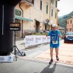 il più anziano Antonio Serlupini 5° StraValnerina (2019) - foto di Roberto Bertolle