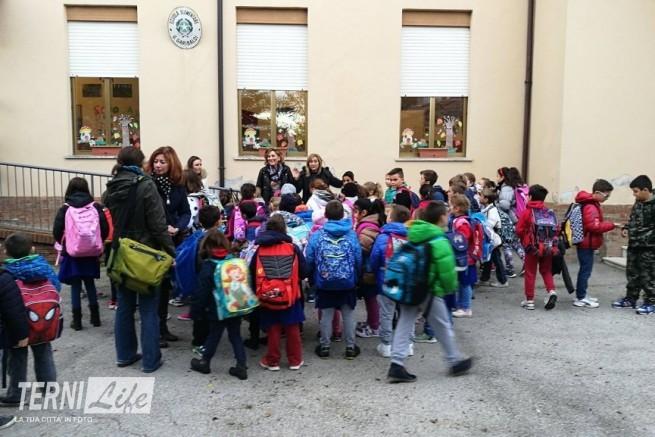 scuola-giove
